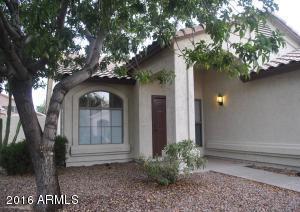 Loans near  E Tremaine Ave, Gilbert AZ