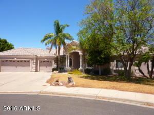 Loans near  N Quinn Cir, Mesa AZ