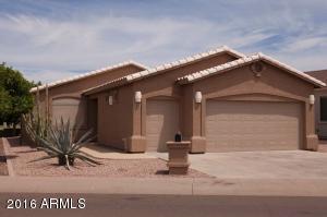 Loans near  E Hermosa Vista Dr, Mesa AZ
