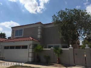 Loans near  W Morrow Dr, Glendale AZ