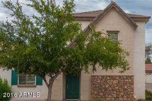 Loans near  E Laurel Ave, Gilbert AZ
