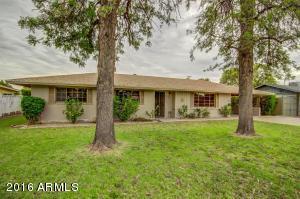 Loans near  E th St, Mesa AZ