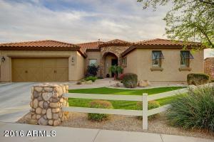 Loans near  E Old Stone Cir S, Chandler AZ