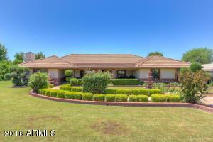 Loans near  E Galveston St, Gilbert AZ