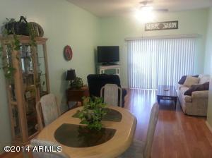 Loans near  N th St , Mesa AZ