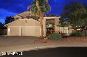 Loans near  S Crown Key Ct, Gilbert AZ