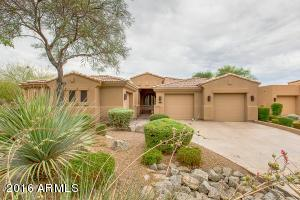 Loans near  E Sugarloaf St, Mesa AZ
