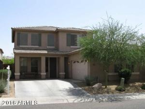 Loans near  E Northridge St, Mesa AZ