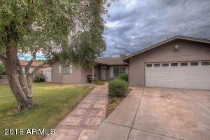 Loans near  E Scott Ave, Gilbert AZ