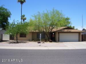 Loans near  E Donner Dr, Tempe AZ