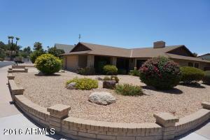 Loans near  S Longmore --, Mesa AZ