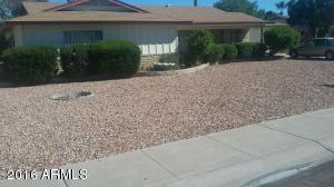 Loans near  W Laurie Ln, Glendale AZ