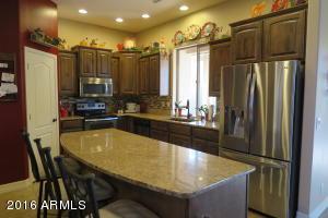 Loans near  E Ocaso Ave, Mesa AZ
