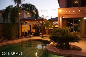 Loans near  S Emery St, Mesa AZ