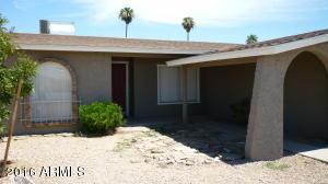 Loans near  W Mercer Ln, Glendale AZ