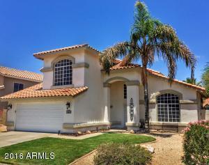 Loans near  W Via Montoya Dr, Glendale AZ