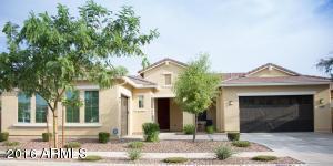 Loans near  E Bart St, Gilbert AZ