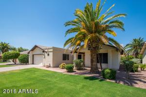 Loans near  Leisure World --, Mesa AZ
