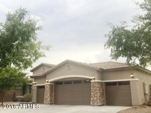 Loans near  W Laura Ln, Glendale AZ