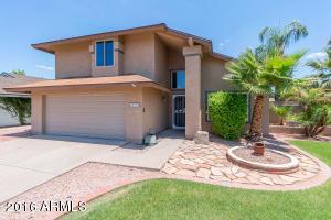 Loans near  N Cholla St, Chandler AZ