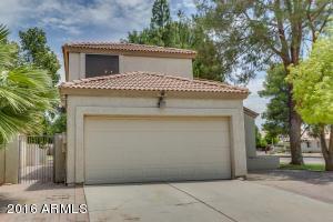 Loans near  E Rock Creek Cir, Chandler AZ