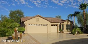 Loans near  S Whetstone Pl, Chandler AZ