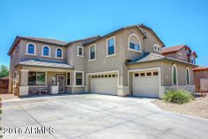 Loans near  W Loma Ln, Glendale AZ