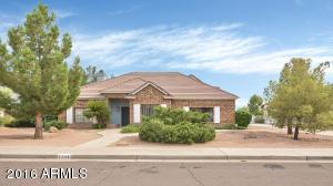 Loans near  E Mallory St, Mesa AZ