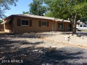 Loans near  E rd Ave, Mesa AZ