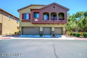 Loans near  S Baldwin Dr , Mesa AZ