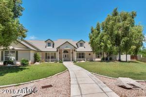 Loans near  S Alba Cir, Mesa AZ