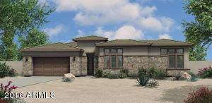 Loans near  E Sagittarius Pl, Chandler AZ