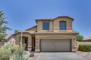 Loans near  E Janelle Ct, Gilbert AZ