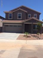 Loans near  S Miller Dr, Gilbert AZ