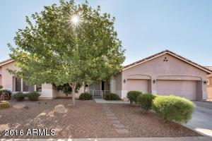 Loans near  S Ranger Trl, Gilbert AZ