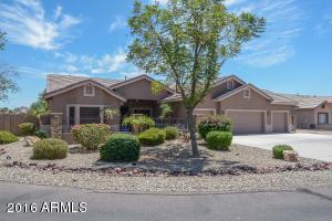 Loans near  W Mclellan Ct, Glendale AZ