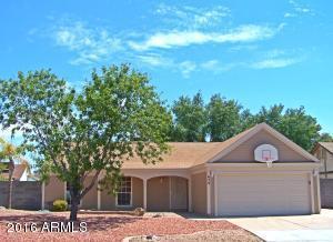 Loans near  E Stottler Pl, Chandler AZ
