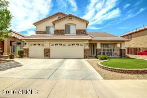Loans near  W Topeka Dr, Glendale AZ