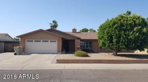 Loans near  W Willow Ave, Glendale AZ