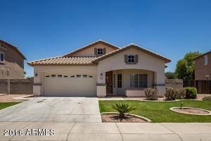 Loans near  S Turquoise Pl, Chandler AZ