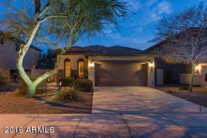 Loans near  E Arianna Ave, Gilbert AZ