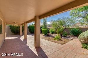 Loans near  N St Elias Cir, Mesa AZ