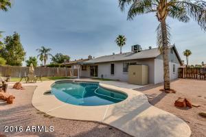 Loans near  S Glenview --, Mesa AZ