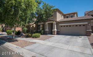 Loans near  E Claxton Ave, Gilbert AZ
