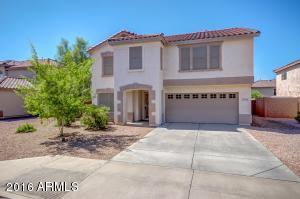 Loans near  E Forge Cir, Mesa AZ