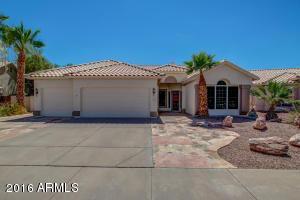 Loans near  S Neely St, Gilbert AZ