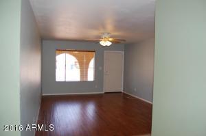 Loans near  W Loughlin Dr, Chandler AZ