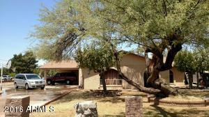 Loans near  N Stapley Dr, Mesa AZ