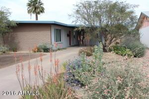 Loans near  E Loma Vista Dr, Tempe AZ