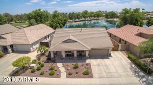 Loans near  W Oraibi Dr, Glendale AZ
